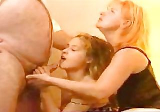 Lesbial porn orgam videis